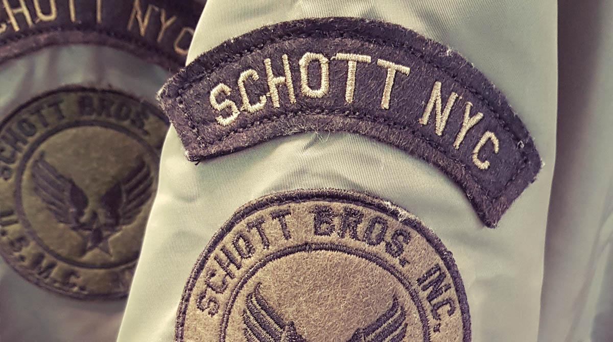 Army Fashion Shop Schermbeck